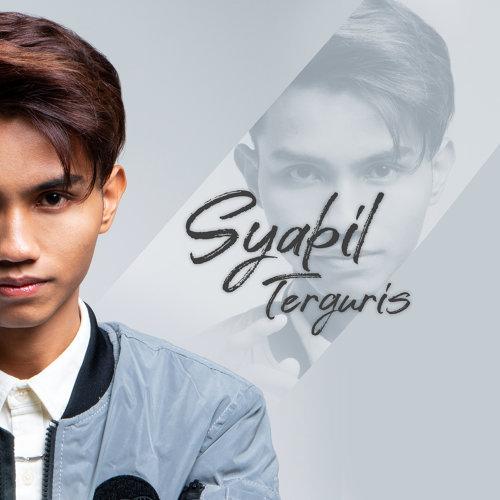 Senarai Lagu Melayu November 2020