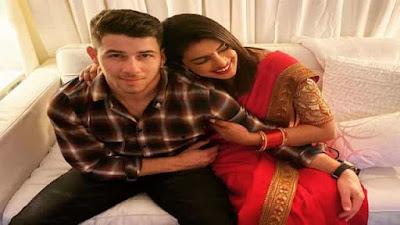 Priyanka Chopra Welcomes New Family Member And Shares Photo On Social Media