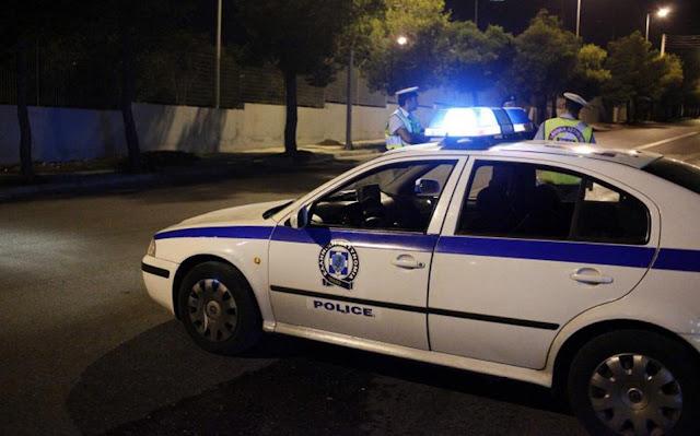 Μολδαβός και Μαροκινός σκότωσαν την 63χρονη στην Λακωνία για να αγοράσουν αλκοόλ!
