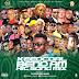 F! MIXTAPE: DJ Gold Oba Alaba - Keedcoal Bend Am Hit Song Mixtape  | @FoshoENT_Radio