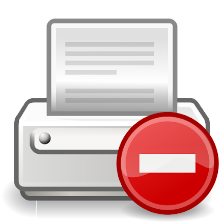 How To Perform A Factory Reset To Your Canon Printer? - Latest Guide