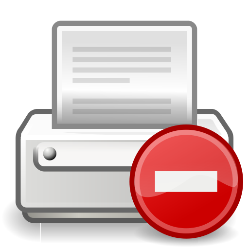 How to perform a factory reset to your canon printer?