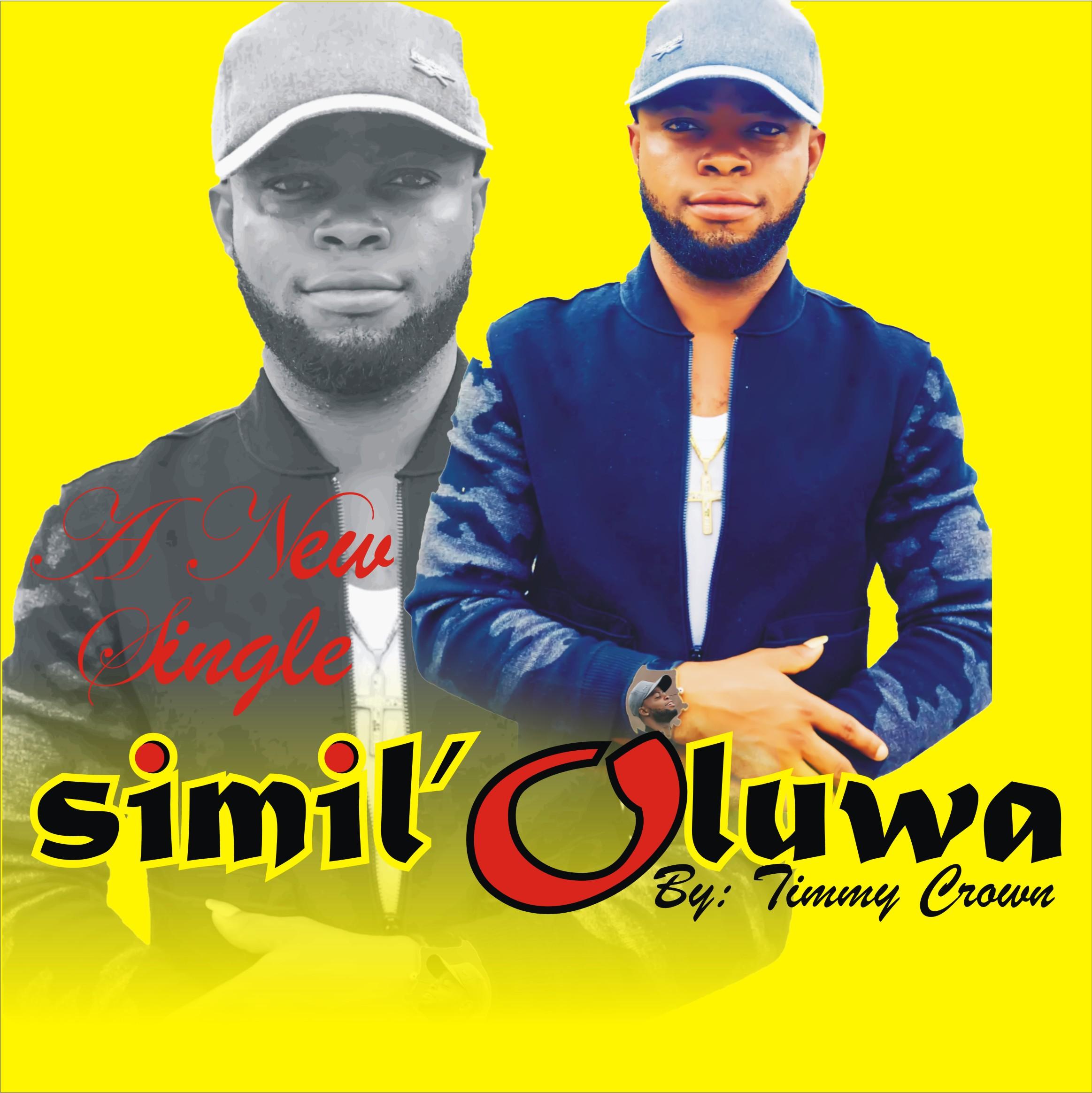 Timmy-Crown-Simil'Oluwa-mp3-download-Teelamford