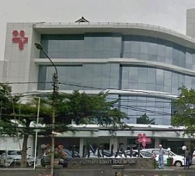 Jadwal Dokter RSIA Limijati Bandung