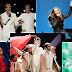Bósnia-Herzegovina: BHRT transmite 'BH izvođači na Eurosongu' a 16 de maio