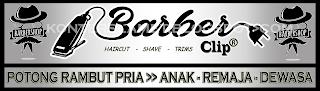 mmt barbershop sederhana 2