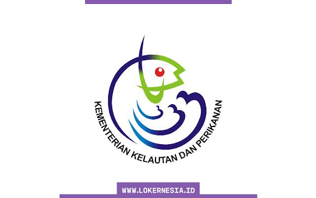 Lowongan Kerja CPNS Kementerian Kelautan dan Perikanan 2021