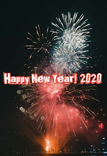 new years eve 2020 new york