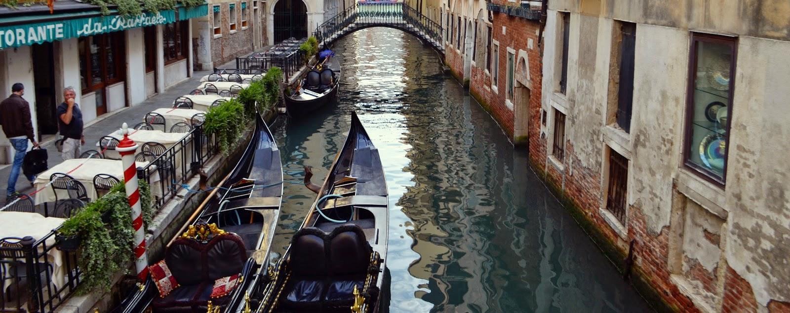 Venice, Italy, venezia, canals , europe, gondola, St mark's square, restaurant
