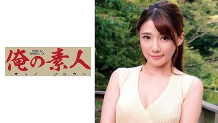 230OREC-647 | 中文字幕 – 絕對美乳淑女出軌約炮超激烈做愛