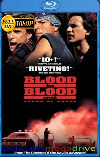 Sangre por Sangre (1993) latino HD [1080P] [GoogleDrive] rijoHD