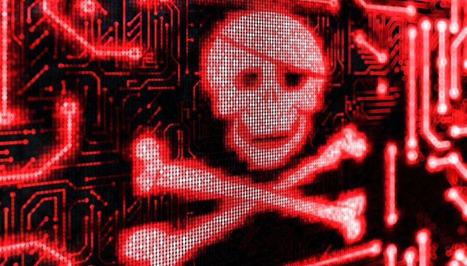 'DeathRing' Chinese Malware Found Pre-Installed On Several Smartphones