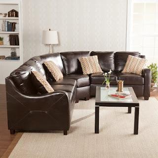 Buy Best Sofas Online Bernhardt Sofa