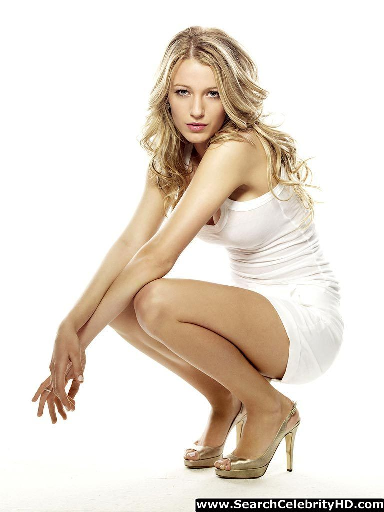 Fresh Celebrity Pics: Blake Lively Alleged Leaked Nude ...