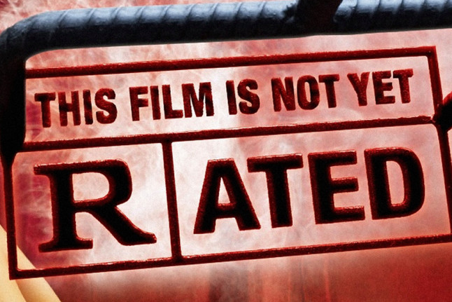 This Film Is Not Yet Rated (2006)