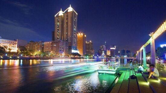 Các câu hỏi phỏng vấn xin Visa du học Đài Loan thường gặp!