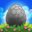 Game Merge Dragons! v4.0.0 Mod Free Shopping