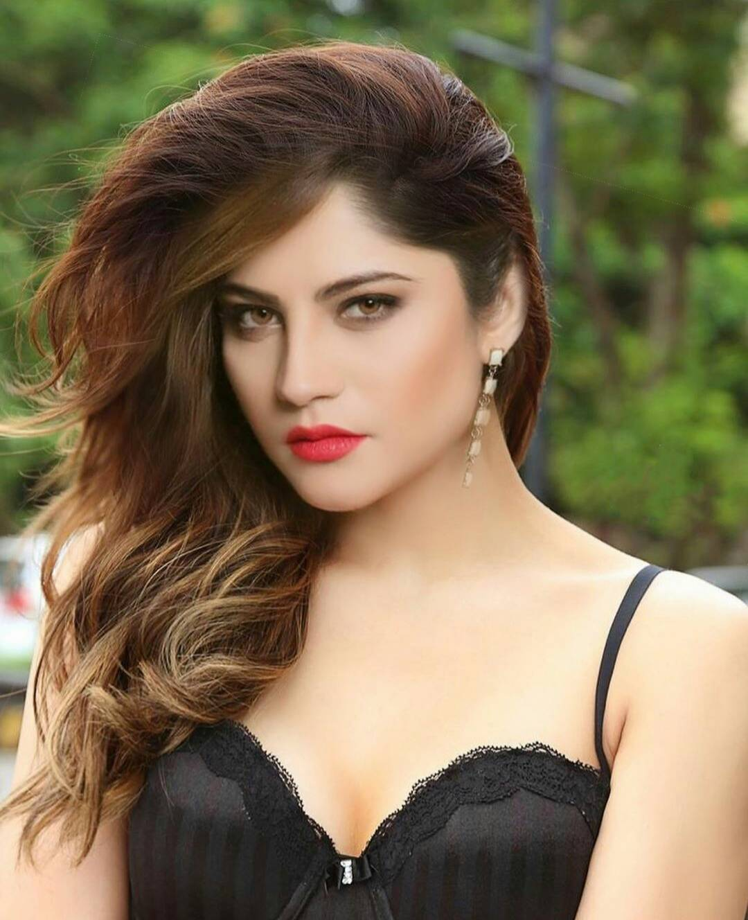 Neelam Muneer Hot Photos
