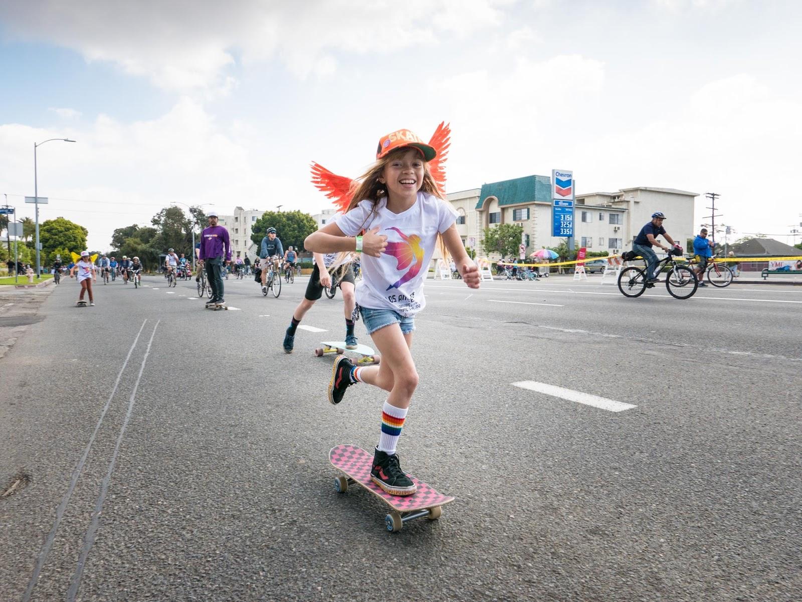 Zumiez roller skates - Quinne