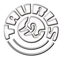 Taurus Download: Novelas internacionais