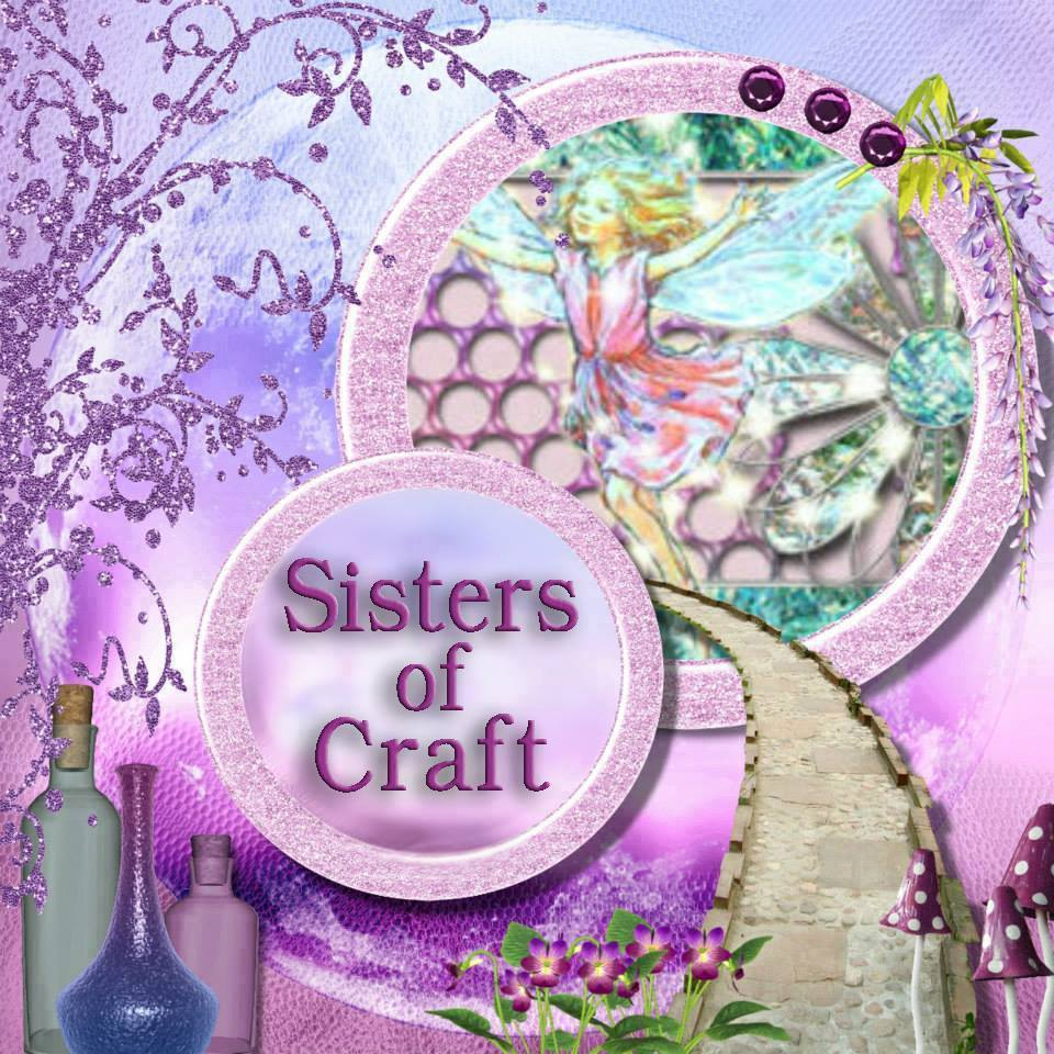 Sisters of Craft