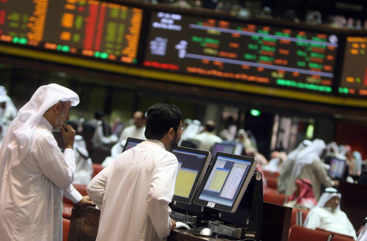 أسهم الإمارات تواصل صعودها وتكسب 17.6 مليار درهم