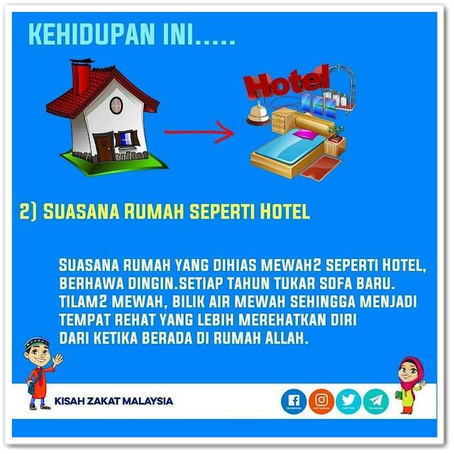 Sumber gambar daripada Kisah Zakat Malaysia
