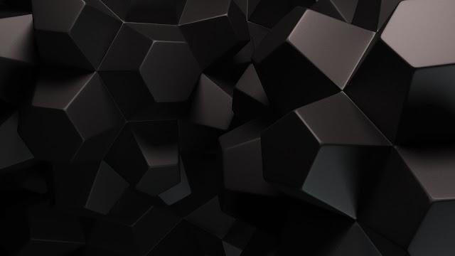 Black-Abstract-Wallpaper-in-HD-4K