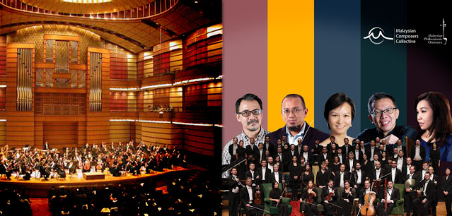 Reliving Malaysia's pioneering orchestral music on MPO TV