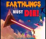 earthlings-must-die