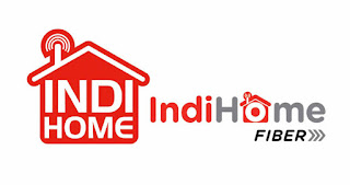 cara ganti password wifi indihome