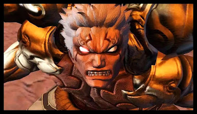 Asura's-Wrath