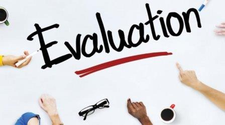 Makalah Tujuan Instruksional Evaluasi Pendidikan
