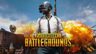 PUBG, Mobile, is a, competitive, survival, shooter, game, for, android, and, ios,