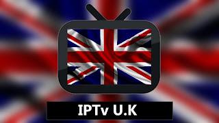 IPTV UK FREE IPTV M3U IPTV Free M3U