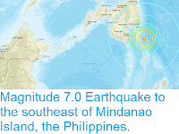 https://sciencythoughts.blogspot.com/2018/12/magnitude-70-earthquake-to-southeast-of.html