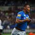 Cruzeiro marca no início e bate Corinthians em reencontro dos finalistas da Copa do Brasil