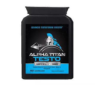 alpha-titan-testo