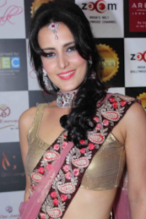 Tulip Joshi husband, movies, marriage, age, hot, captain nair, instagram, mother, wiki, biography