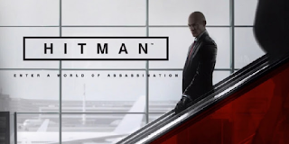 Hitman 6 Alpha Game Download