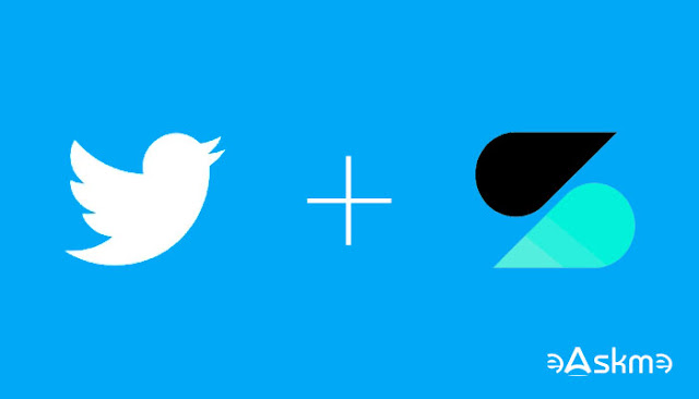 Twitter Acquires Scroll an ad-free News Reader to Launch the Subscription Based Services: eAskme