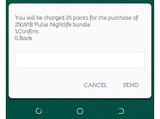New Method To Earn Free MTN Points On MTN Pulse 2021