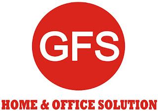 GRAND FURNITURE STORE LAMPUNG ( GFS )