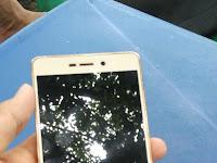 Hands On Xiaomi Redmi 3 Pro