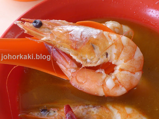 River-South-Hoe-Nam-Best-Prawn-Noodles-Singapore-河南肉骨大虾面