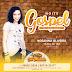 Venha para a primeira Edição do Sábado Musical Gospel no Di Mãinha