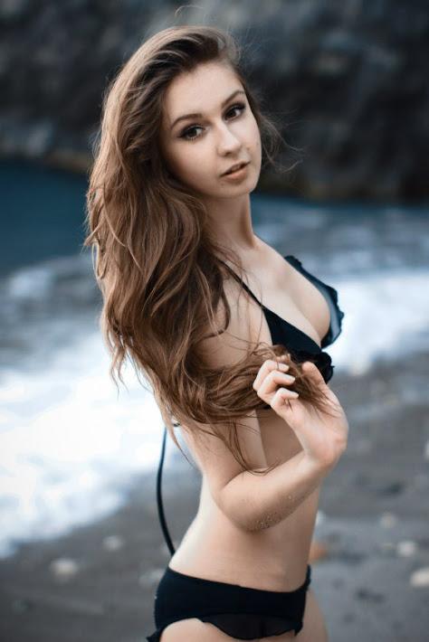 Mature women big breast