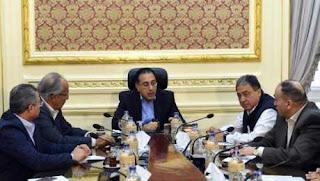 رسميا: الحكومة تقرر مصير إلغاء إجازة السبت في بعض المصالح الحكومية