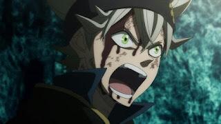 Pembahasan dan Spoiler Manga Black Clover Chapter 270