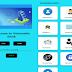 Damn Vulnerable Bank: Aplicación Vulnerable En Android (Para Aprendizaje)